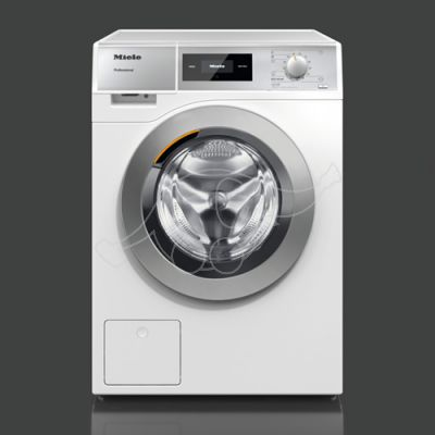 Washing machine Miele PWM507 DP D LW