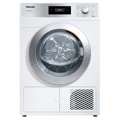 Tumble dryer Miele PDR507 EL D LW