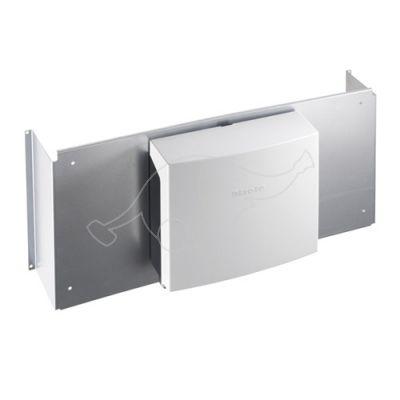 Miele APCL019 Fixing XCI-Box