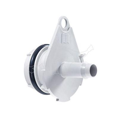 Miele APSL015 dispensing adapter FM D10