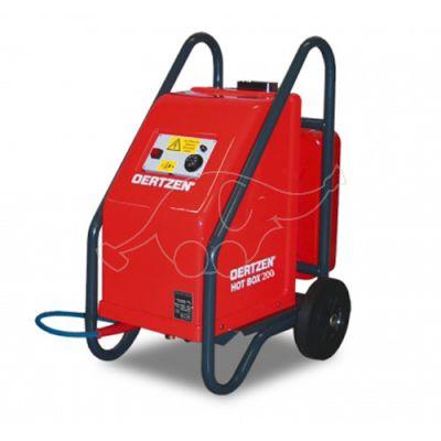 Heater Module HB200/230V/50Hz