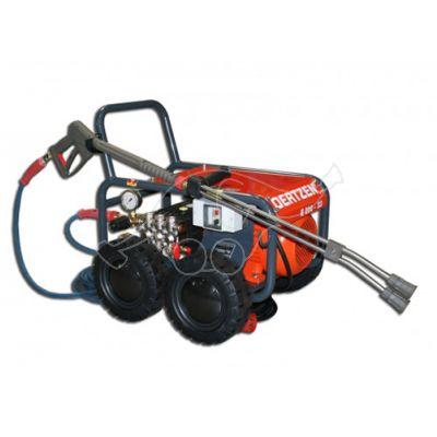 CW-HP-Cleaner 200E/23 400V/3 -50Hz