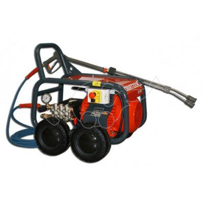 CW-HP-Cleaner E240 400V/3-50Hz