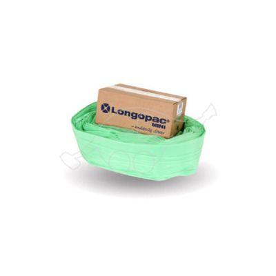Maisi Longopac Bag MAXI STANDART zaļi