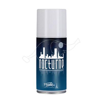 Prodifa Dos.system spray refills Nocturne 150ml fir Doss