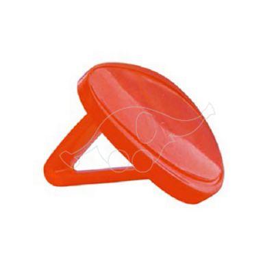 PRODIFA gaisa atsvaidzinātājs, Mango, oranži