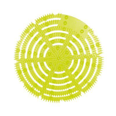 PRODIFA Pisuāru aromatizējošie paklājiņi, 2 gb pakā, Melone/gurķis, zaļi