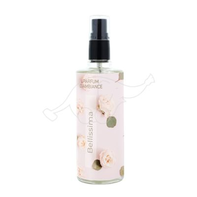 Prodifa Vapolux 125ml Belissima spray