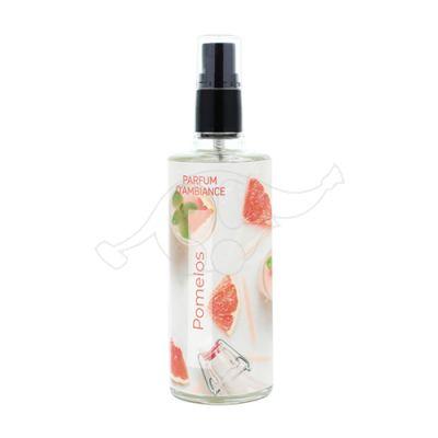 Prodifa Vapolux 125ml Pomelos spray