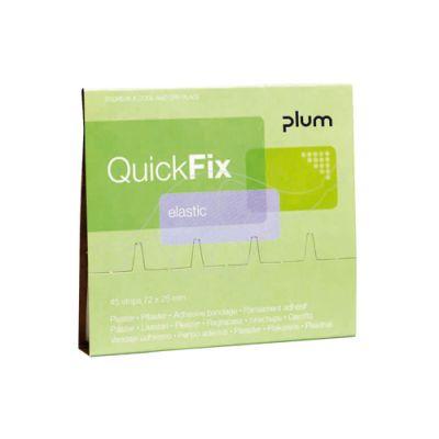 QuickFix Refill Elastic 45gab