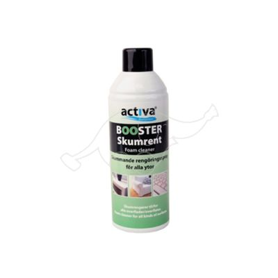 Activa Booster   520ml