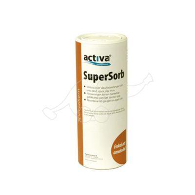 ACTIVA Super Sorb absorbents 352gr.
