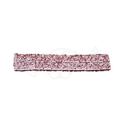 Sappax mikrošķiedra/poliestera drāna 45cm