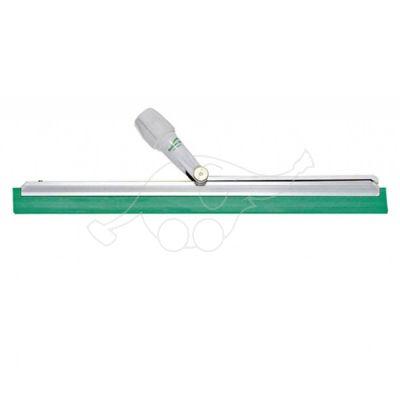 Sappax sliede 50cm ar drānas turētāju zaļa