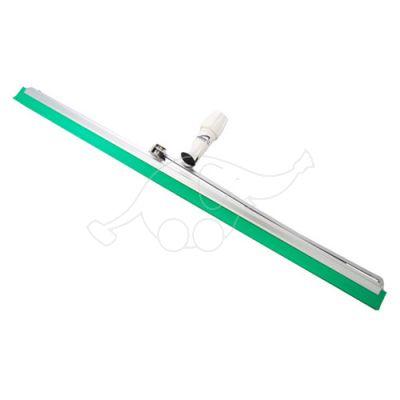 Sappax sliede 120cm ar drānas turētāju zaļa