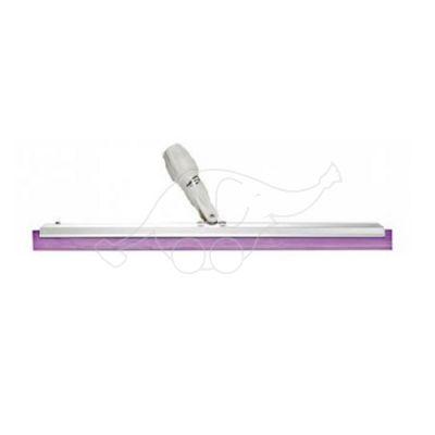 Sappax squeegee 50cm violet