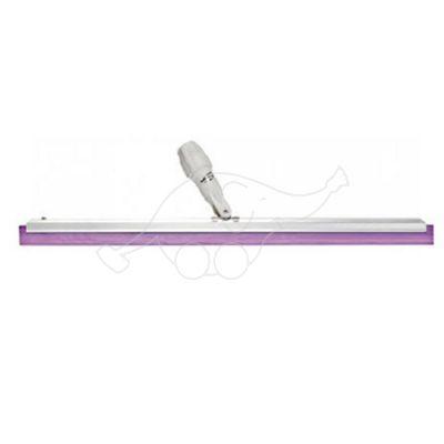 Sappax squeegee 80cm violet