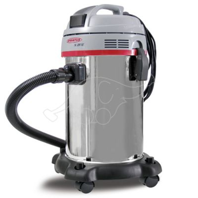N28/1E  wet and dry vacuum