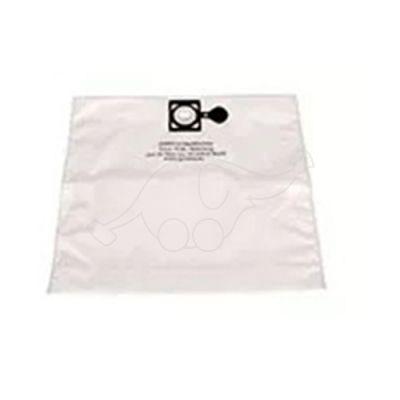 Putekļu maisi Sprintus Waterking (5gb), balti