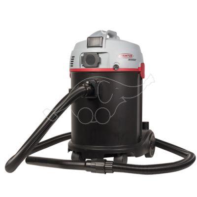 Sprintus Waterking sausais/slapjais putekļu sūcējs (Sērijas nr. )
