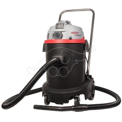 Sprintus Waterking XL sausais/slapjais putekļu sūcējs (Sērijas nr. )