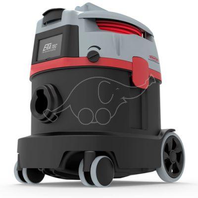 Sprintus ERA TEC putekļu sūcējs sausiem segumiem ( sērijas nr. )