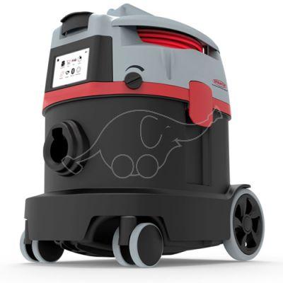 Sprintus ERA PRO SET putekļu sūcējs sausiem segumiem ( sērijas nr. )