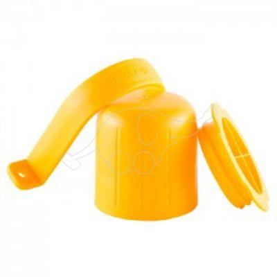 Tablet kit - yellow