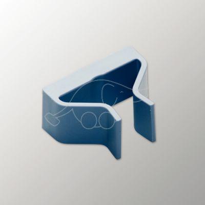 Mopu kāta turētājs ORIGO 500 ratiem