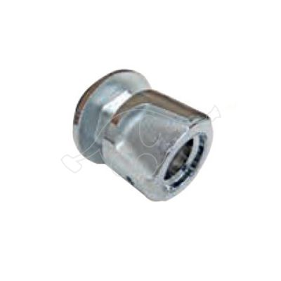 Unger HydroPower Ultra water connector female metal