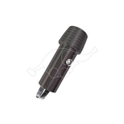 Unger Eurothread Adapter to 21mm pole