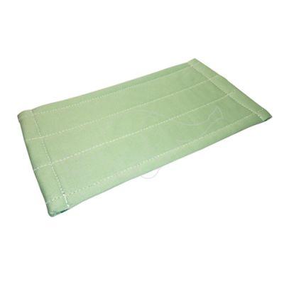 Luster Pad 20cm