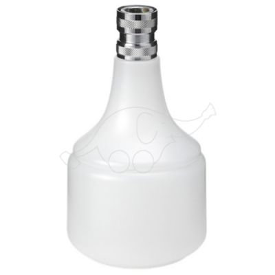 Pudele kondensātam