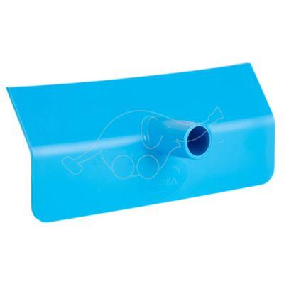 Push-Pull Hoe, 270 mm, blue