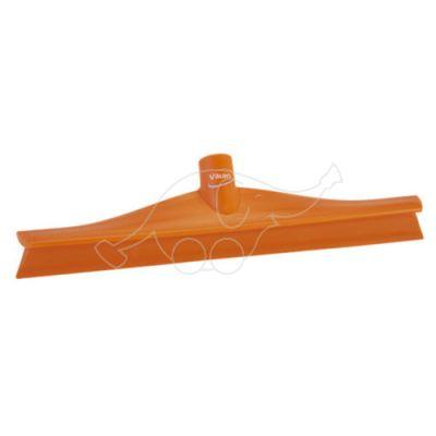 Vikan Ultra hygiene squegee 400mm orange