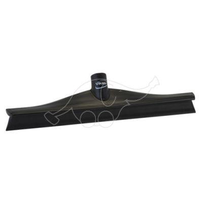 Vikan Ultra hygiene squegee 400mm black