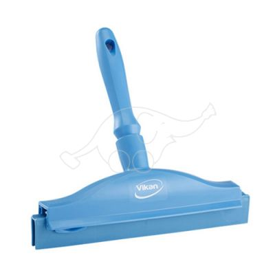 Nivelis, īsā kātā 2C 250mm, zils