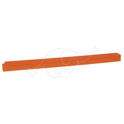 Vikan Replacement Cassette Hygienic 600mm orange