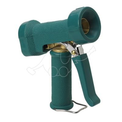 VIKAN Heavy Duty ūdens pistole zaļa (V0711/2)