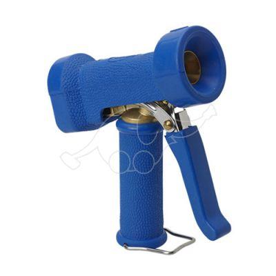 VIKAN Heavy Duty ūdens pistole zila (V0711/3)
