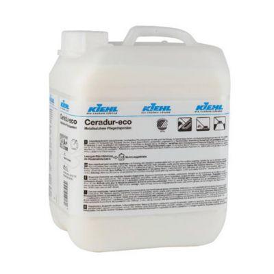 Kiehl Ceradur - Eco 5 L vasks
