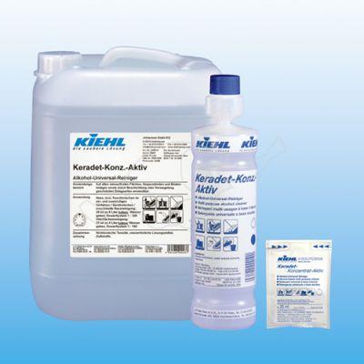 Kiehl Keradet Consentrate Aktive 25ml Multi-purpose cleaner
