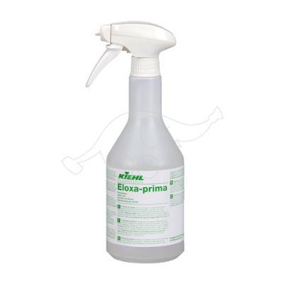 Kiehl Eloxa 750 ml, tīrīšanas un aizsardzības līdz. metālam