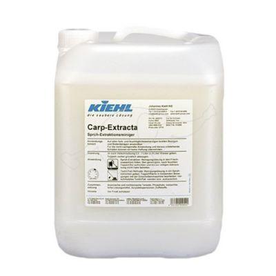 Kiehl Carp-Extracta 10L Carpet cleaner for mites and bad sme