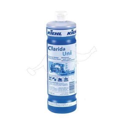 Kiehl Clarida Universal 1L universāls tīrīšanas līdzeklis