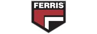 Ferris niidukid