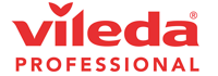 Vileda Professional cleaning tools