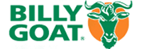 Billy Goat puhurid